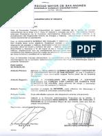 HCU-095-18.pdf