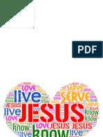 Word Art.pdf