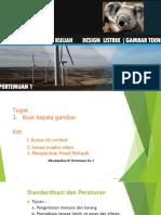 DESIGN LISTRIK VOL2.1.pptx