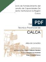 232038206-EXPEDIENTE-TECNICO-CALCA.pdf