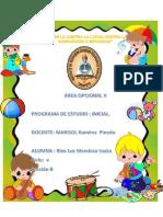 LIBRO JUEGOS.docx