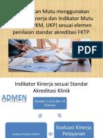 2.K. Peningkatan Mutu Menggunakan Indikator Kinerja Dan Indikator Mutu Bmpk1 (1)