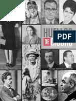 Delimiro_Moreno_Calderon_librepensador_m.pdf