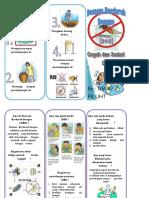 294892027-Leaflet-DBD