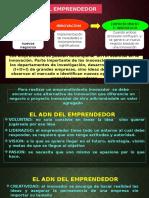 EMPRENDIMIENTO CLASES.pptx