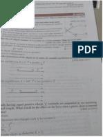 Capture.pdf