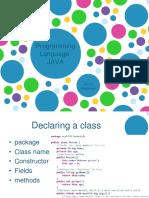 Java Grade 11 Part 3 (1) (2)