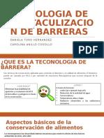 TECNOLOGIA DE OBSTACULIZACION DE BARRERAS.pptx