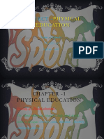 Subject –Physical Education - Copy (18) - Copy.pptx