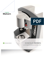 491_MRK1089-05_Kinexus_Brochure_LRA4 (1)