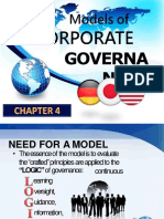 Governance 150129100955 Conversion Gate02 Converted