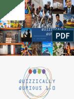 Quiztera2k18