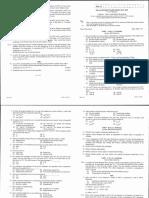 15ME302_6_sem.pdf