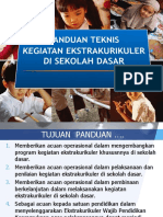 panduan_teknis_kegiatan_ekstrakurikuler_di_sekolah_dasar (1).pptx
