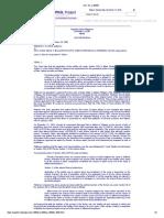 Flores v. Hon. Mallare-Philipps, G.R. No. L-66620, September 24, 1986