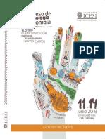 Catalogo Congreso Antropología.pdf