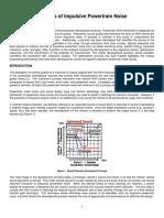Analysis_Of_Impulsive_Powertrain_Noise.pdf