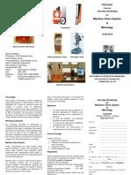 Machine Vision and Metrology Workshop-10.