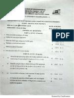 DE IAE 1 QP FINAL.pdf