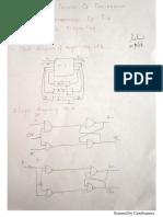 DE IAE 3 ANSWER KEY.pdf