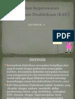 ASUHAN KEPERAWATAN KETOASIDOSIS DIABETIKUM.pptx