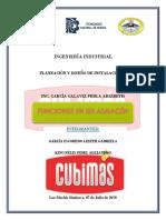 CUbimas PLANEACIÒN Y DISEÑO Listooriginal