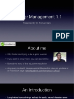 Disaster Management 1.1.pdf