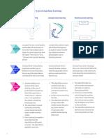 ML.pdf