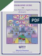 Programme Guide (PGDAST).pdf