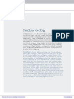 Structural_geology.pdf
