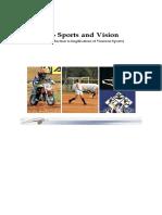 Elite Sports And Vision.pdf