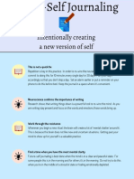 Future_Self_Journaling.01.pdf