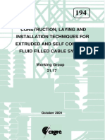 194 Construction, laying and installation techniques for extruded and self-contained fluid filled cable systems..pdf
