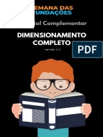 Material Complementar - Aula 03