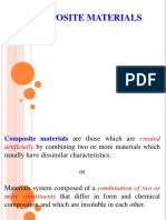 COMPOSITE MATERIALS-new.ppt