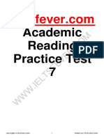 ieltsfever-academic-reading-practice-test-7-pdf.pdf