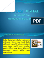 18. SDK - Buku Digital.pptx