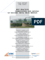 Group-7-Rehabilitation of metal truss bridge.pdf