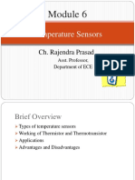 Module 6 Temperature sensors.ppt