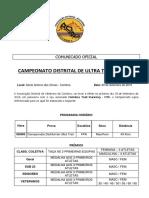 Campeonato Distrital de Ultra Trail.pdf