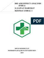 Form FMEA Gadar Edit1