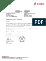 20190520150031-Presentations-Q2.pdf