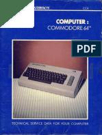 55327406-SAMS-Computerfacts-CC4-64.pdf