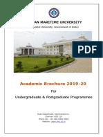 Academic Brochure 2019_20.pdf