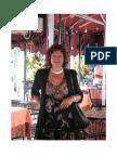 Interview - Elisabetta Errani Emaldi From Her Inner World