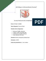 Derecho Penal Finalizado 12-10-18