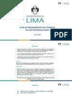 DH final RESTRICCION POR PLACA.pdf