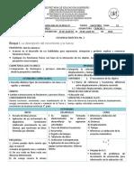 02_Secuencia_Didáctica_Física_[25-29_AGO_2014]