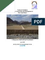 SSF Design UNICEF.pdf