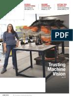 Morden_machine_shop.pdf